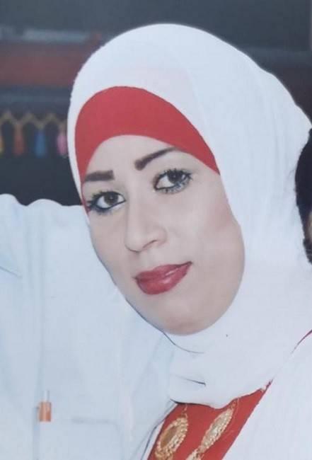 اطلاق سراح زوج المغدورة روان القريناوي يفاجئ ويصدم عائلتها