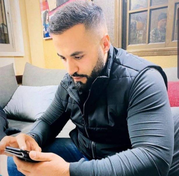 المغار: وفاة الشاب عميد فاضل (30 عامًا) متأثرًا بجراحه، جرّاء تعرضه لإطلاق نار