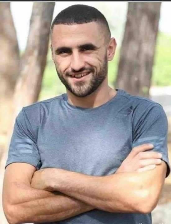 مجد الكروم: مصرع الشاب كامل عبد السلام حمدان (26 عاما) بعد تعرضه لحادث طرق مروع