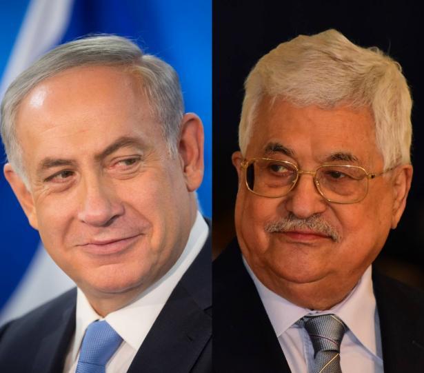 السلطة الفلسطينية تقدم مقترحًا لاستئناف المفاوضات مع إسرائيل