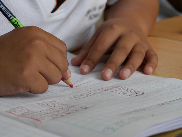 جهاز التّعليم سينتظم كالمعتاد،  سيتم معالجة للمدارس التي يتم اكتشاف نسبة اصابات عالية