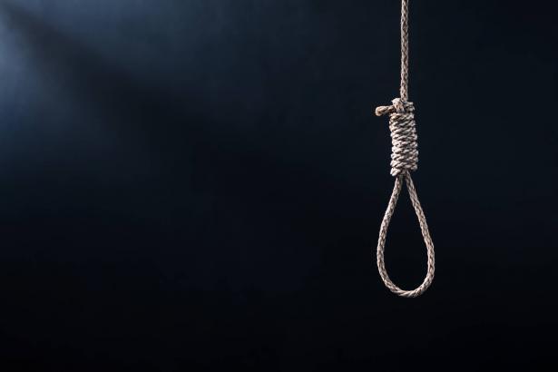 حالات الانتحار تتزايد في غزة