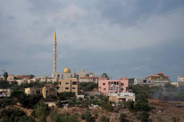 المحكمة ترفض طلب عائلة عبد الغني ام الفحم وتقرر هدم المنزل المكون من اربع بيوت