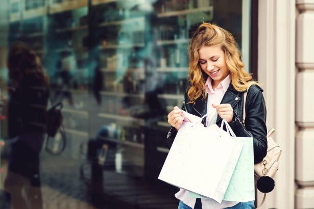 بعد عودة فتح المحلات التجارية: ما هي أهم الخطوات لتجنب الشراء العاطفي؟