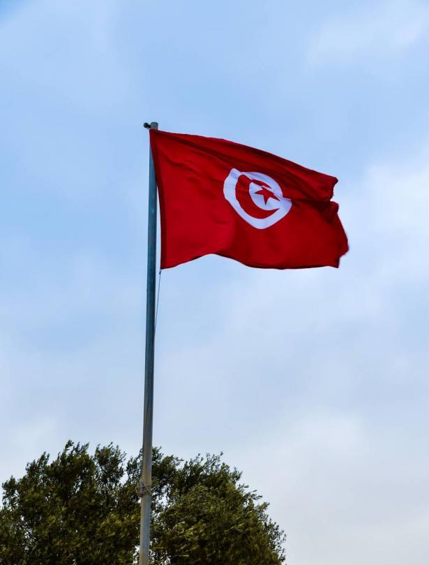 تونس : رفع حظر التجوّل اعتبارا من الليلة