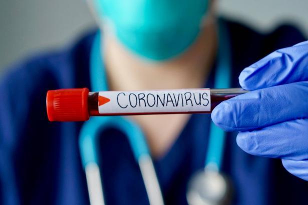صفوف الجالية الفلسطينية في الولايات المتحدة: تسجيل حالة وفاة بسبب فيروس كورونا