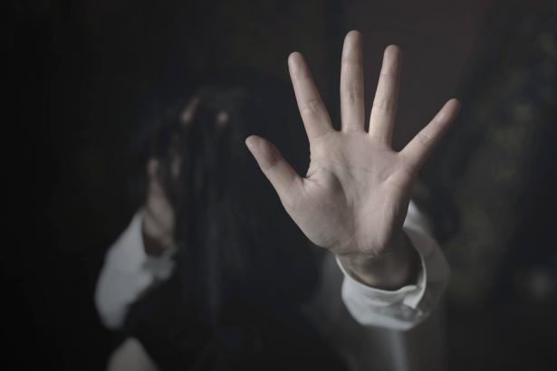 معطيات جديدة: 9 بلدات عربية تتصدر سلم الجريمة و61% من المعتقلين الجنائيين هم عرب