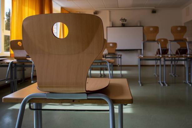 رغم الكورونا: العام الدراسي الجديد ينتظم في موعده