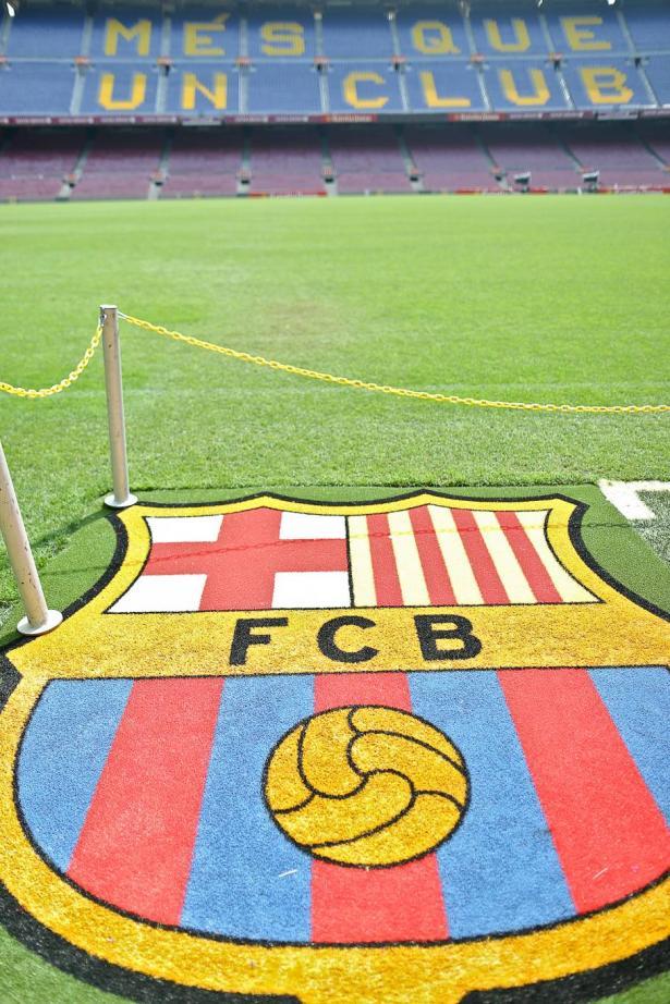 برشلونة يتعثر والريال يحصل على فرصة ذهبية للصدارة