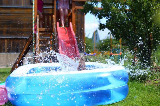 كي لا تغرقوا..توصيات هامة لصيف آمن