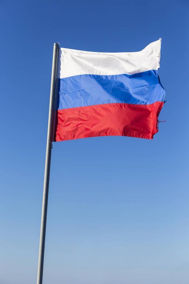 روسيا تعلن دعمها للمبادرة المصرية الخاصة بليبيا