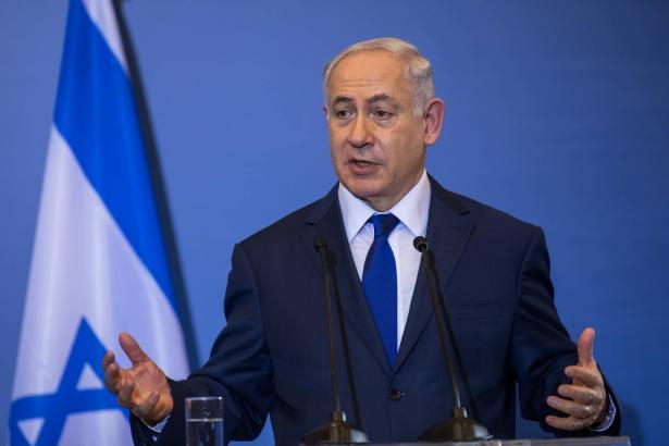 نتنياهو يلمح لتأجيل تنفيذ خطة الضم لأجزاء من الضفة الغربية