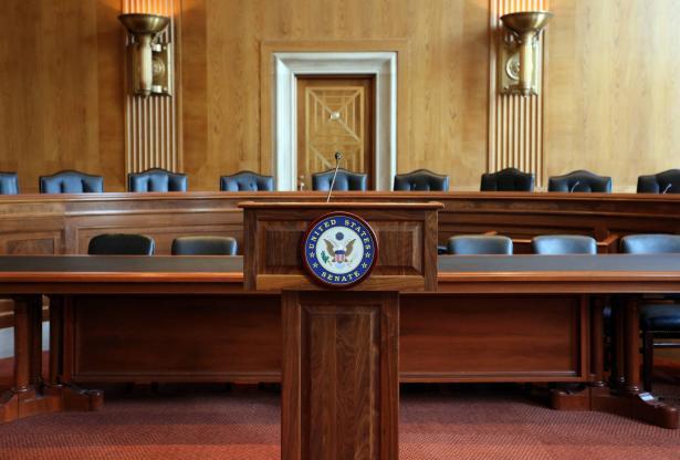 مجلس الشيوخ الأميركي يوافق على تعيين الجنرال تشارلز براون كأول أميركي من أصل أفريقي في منصب رئيس أركان الجيش الأميركي