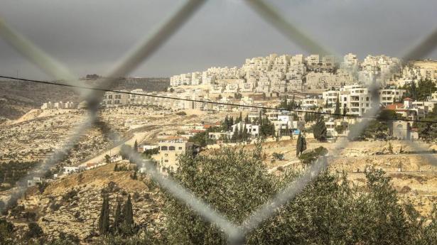 المحكمة الجنائية  في لاهاي قد تنشر هذا الاسبوع قرارا يسمح بالتحقيق في جرائم حرب واسرائيل تتأهب