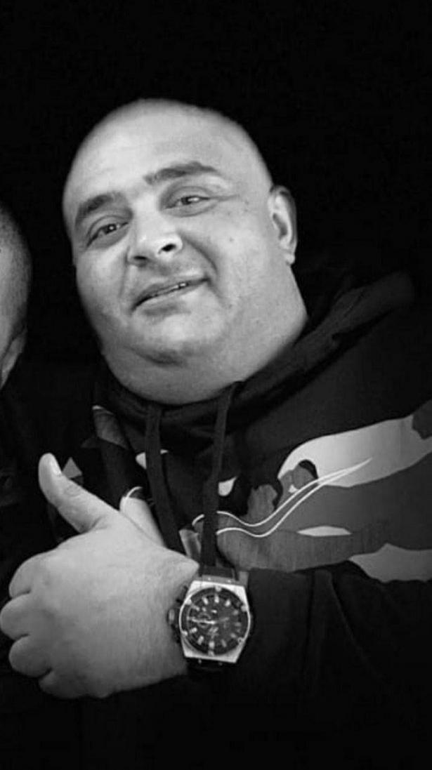 يافا: مقتل علي حماد (40 عاما) جراء تعرضه لاطلاق نار داخل منزله