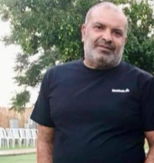 عرعرة: مصرع إبراهيم مرزوق (49 عاما) وإصابة آخرين إثر حادث طرق
