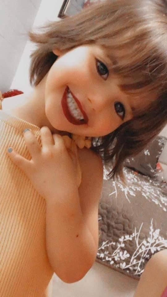 القدس: مصرع الطفلة حنان زلوم (4 سنوات) جراء إصابتها برصاصة طائشة خلال شجار