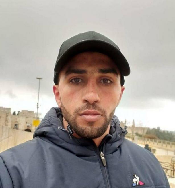 القدس: مقتل الشاب محمود أبو خضير (27 عاما) جراء تعرضها لاطلاق نار في شعفاط