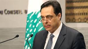 لبنان: مظاهرات عنيفة بين قوات الأمن ومئات المحتجين ورئيس الوزراء حسان ذياب يعلن استقالة حكومته رسميا