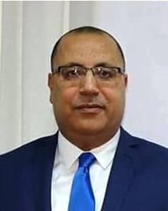 رئيس الحكومة التونسية المكلف هشام المشيشي يعلن عن تشكيل حكومة جديدة