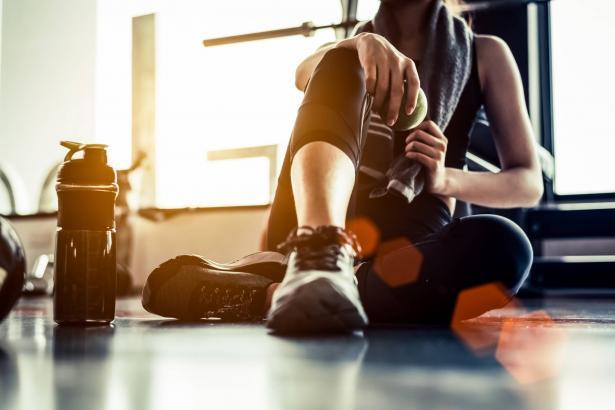 أهمية التغذية السليمة والرياضة على حياتنا | أبرز النصائح