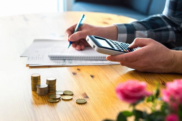 الإدارة المالية العائلية في ظل الأزمة الاقتصاية وعودة المدارس