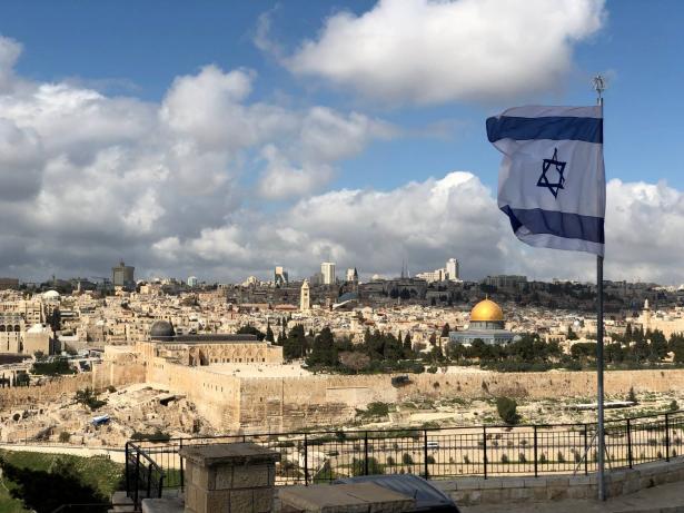 اسرائيل تستعد لبدء محادثات مباشرة مع الإمارات بشأن اتفاقية التطبيع