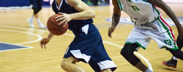مقاطعة غير مسبوقة من محترفي عالم الرياضة وخصوصا لاعبي كرة السلة