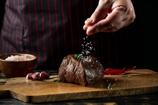 تغذية: اللحوم، هل بإمكاننا الاستغناء عنها، وما هي البدائل؟