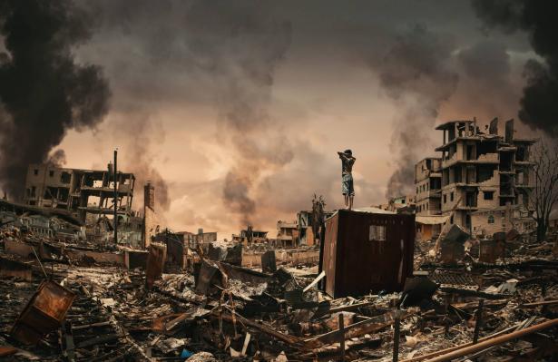مستندات سرية: الرئيس ميشيل عون ورئيس الحكومة المستقيل حسن دياب تلقيا تحذيرا قبل انفجار بيروت بأسبوعين