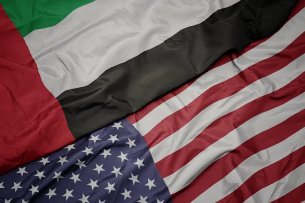 السفير الأميركي لدى إسرائيل: