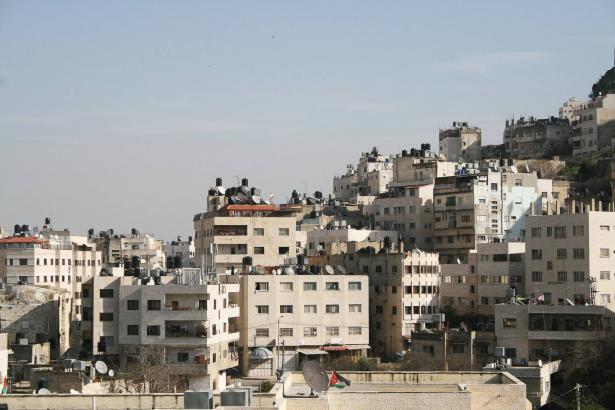 واقع غزة يزداد سوءًا بعد توقف محطة توليد الكهرباء