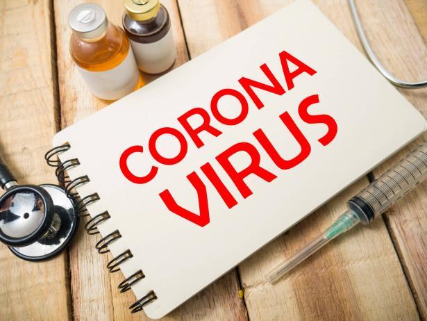 الصحة الاسرائيلية: 1039 اصابة جديدة بفيروس كورونا خلال الـ24 ساعة الماضية