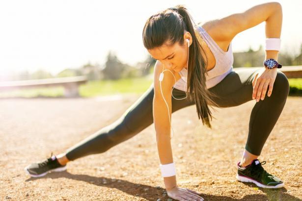 لماذا تعتبر الرياضة ضرورية للتعافي من الولادة؟