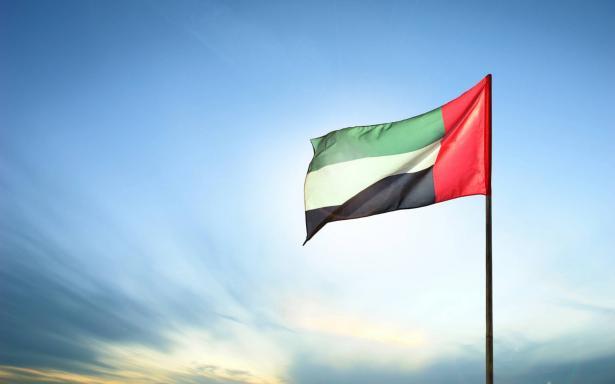 أحمد النعيمي، معارض لإتفاقية السلام للشمس: