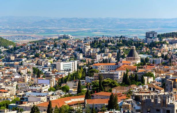 الناصرة: إلغاء مسيرة عيد الأضحى المبارك التقليدية