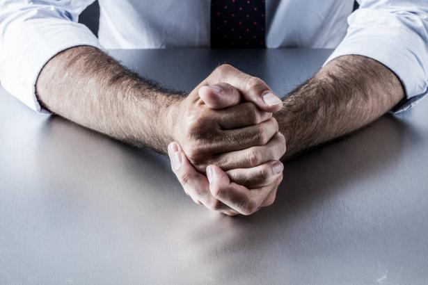 في زمن الضغوطات: كيف يمكننا أن نمنع الغضب من استنزاف طاقاتنا؟