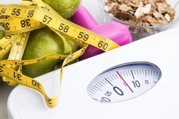 وصفات طبيعية تساعد في زيادة الوزن بطريقة صحية