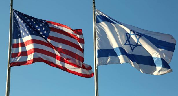 مصادر اسرائيلية: اسرائيل طلبت من امريكا عدم بيع طائرات اف 35 للامارات حتى بعد التطبيع