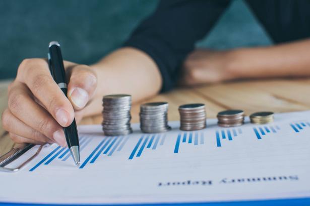 هل سيتم الموافقة على خطة هبات كورونا الداعمة للمتضررين اقتصاديا؟