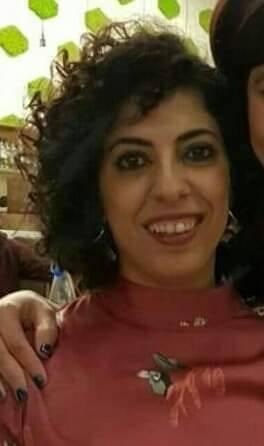 الدكتورة لينا قاسم حسان من طمرة تروي قصتها مع الشرطة وفرض الغرامة عليها بحجة خرق الحجر الصحي