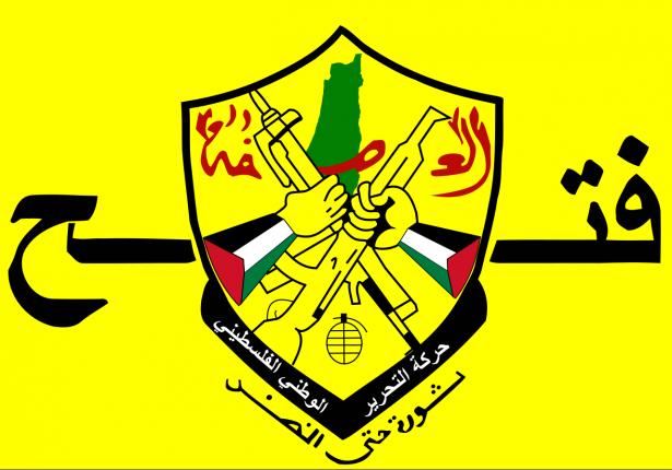 عزام الأحمد: الاعلان عن القيادة الموحدة للمقاومة الشعبية الفلسطينية