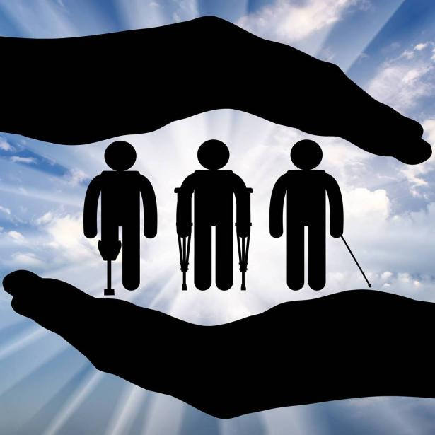 ما هي مطالب أصحاب الإعاقات في المجتمع العربي هذه الفترة؟