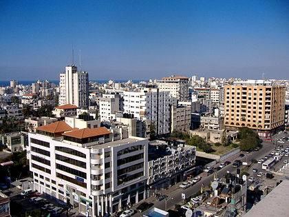 وزارة الصحة في غزة: 85 إصابة جديدة بفيروس كورونا