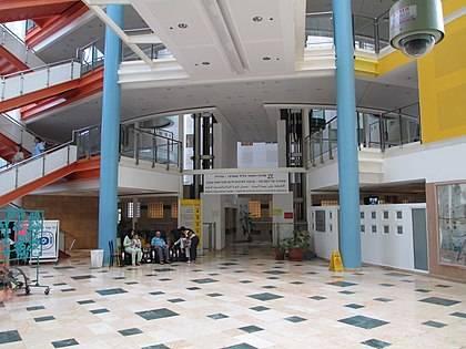 مستشفى الجليل الغربي: وفاة مسنة من أبو سنان ومسن من جولس متأثرين بإصابتهما بفيروس كورونا