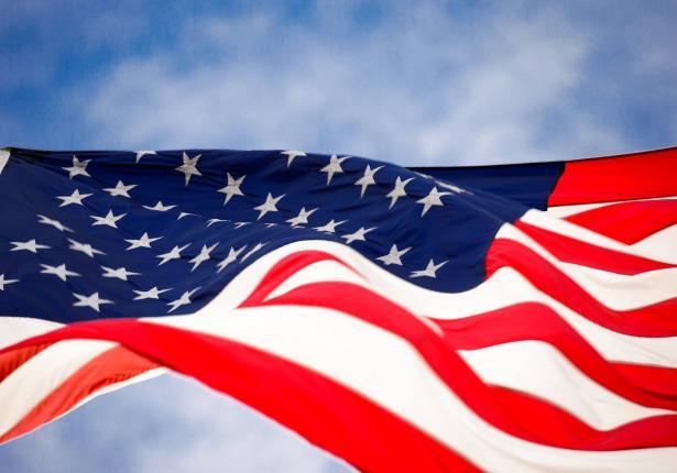 أميركا تعلق قسما من مساعداتها لإثيوبيا بسبب سد النهضة