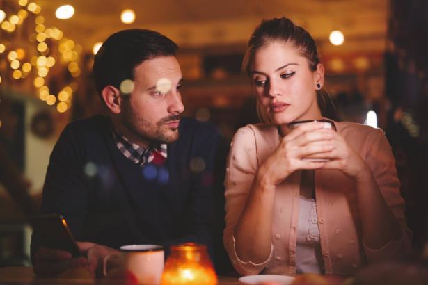 من بداية أزمة كورونا: ارتفاع نسبة المشاكل الزوجية التي يعود سببها الأساسي للخيانة الزوجية