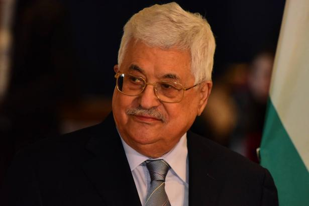 عباس يبحث مع أردوغان آخر المستجدات السياسية الفلسطينية