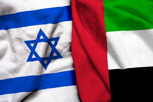 وزير الخارجية غابي اشكنازي: اتفاقية السلام بين إسرائيل والامارات تشكل بشائر كبيرة وستؤدي الى استقرار الأوضاع الإقليمية