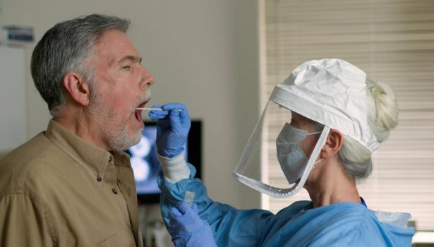 الصحة الاسرائيلية: وفاة 8 أشخاص متأثرين بإصابتهم بفيروس كورونا وعدد الوفيات يصل إلى 1147 حالة